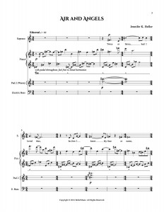 Air and Angels (voice, pno, bass3