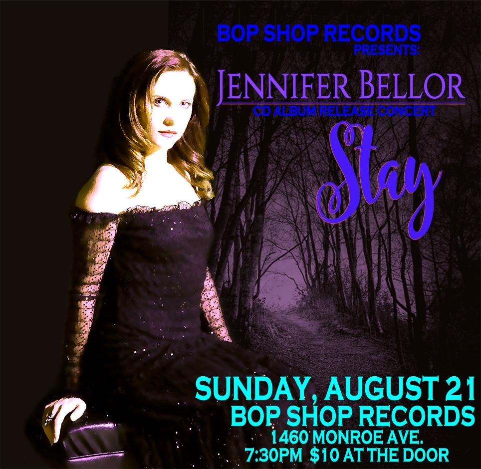 Bop Shop_JENNIFER BELLOR 2016-1