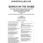 songs-in-the-dark-for-voice-piano-synth-electric-bass-full-score